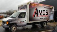 Amos-Exteriors