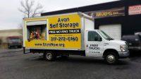 Avon-Self-Storage