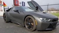 BMW-Matte-Black