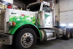 Trucks & Food Trucks