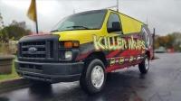killer-wraps_0008_Killer-Van-3