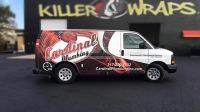 killer-wraps_0044_Cardinal-Plumbing