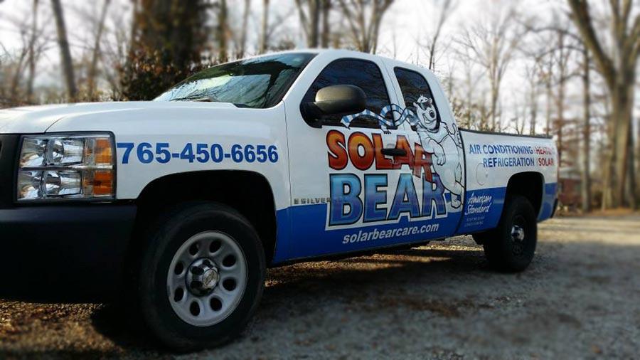 Solar-Bear-2