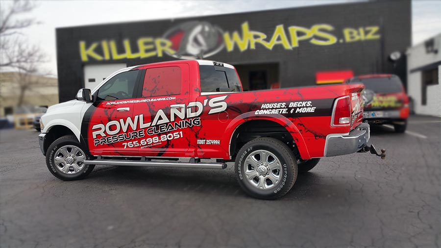 killer-wraps_0001_Rowland-1