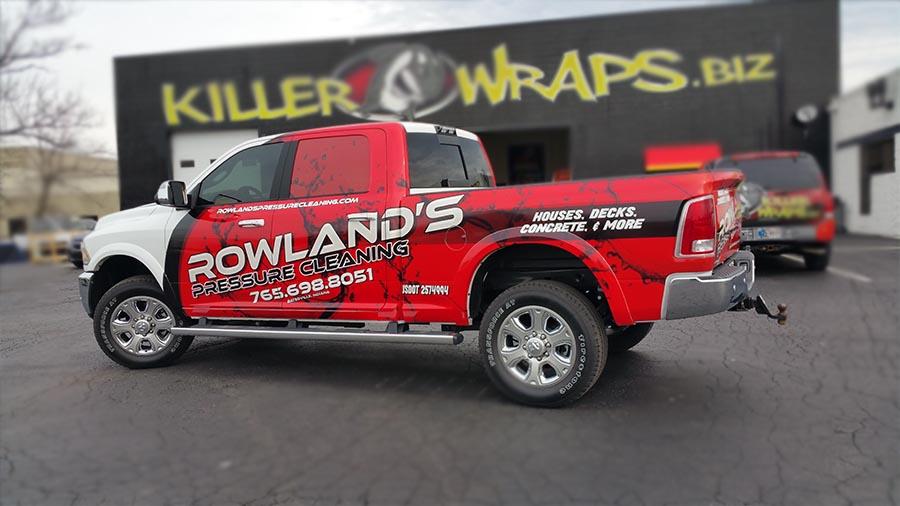 killer-wraps_0001_Rowland-1
