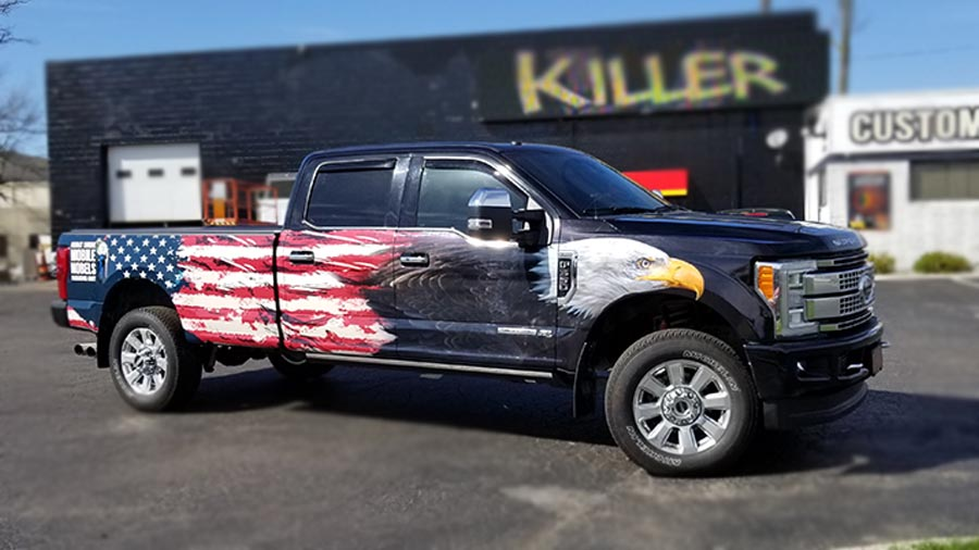 killer-wraps_0017_US Flag