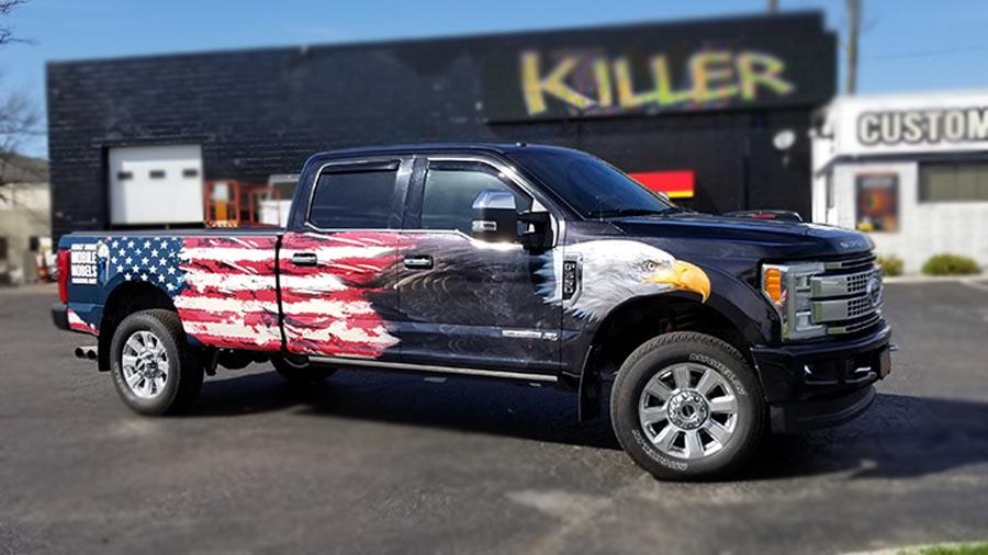 killer-wraps_0017_US Flag
