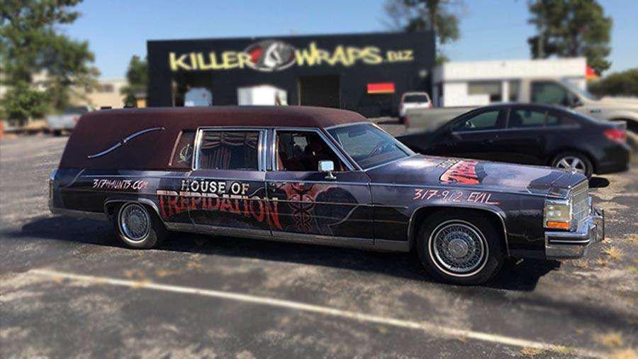 killer-wraps_0032_House of Trepidation