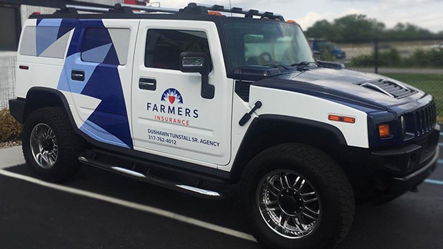 killer-wraps_0040_Farmers Insurance