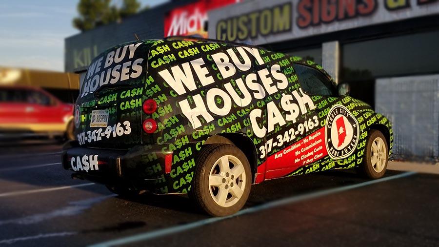 killer-wraps_0061_we buy homes