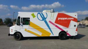 poppin-truck