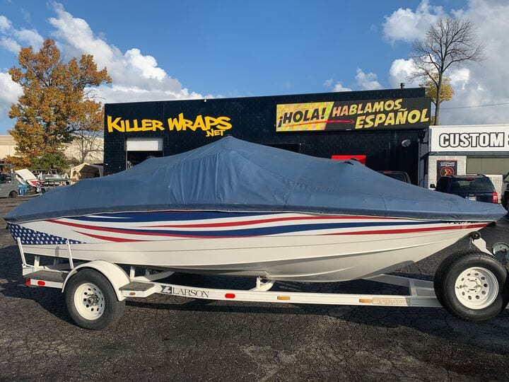 Killer-Wraps-Boat-Wraps-10