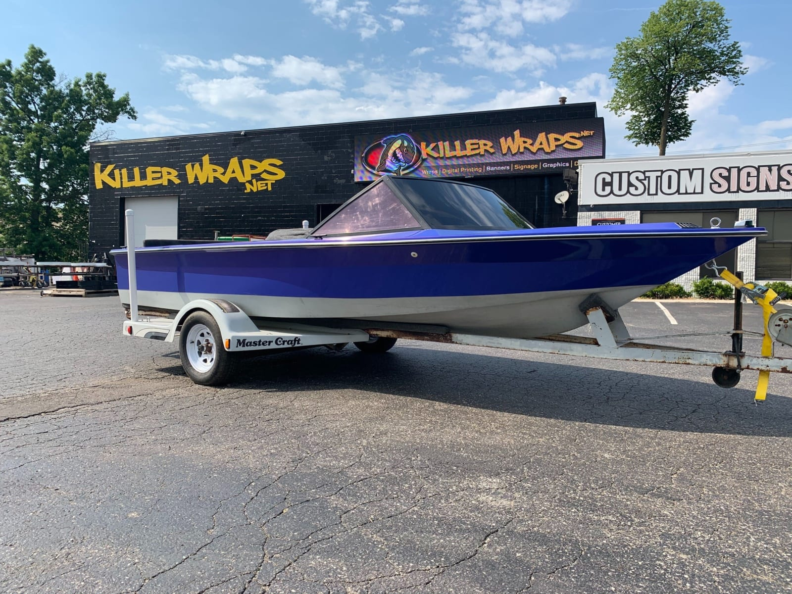 Killer-Wraps-Boat-Wraps-12