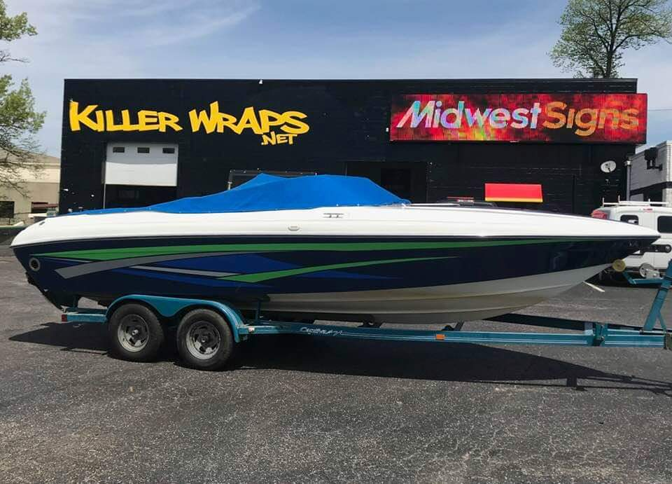 Killer-Wraps-Boat-Wraps-3