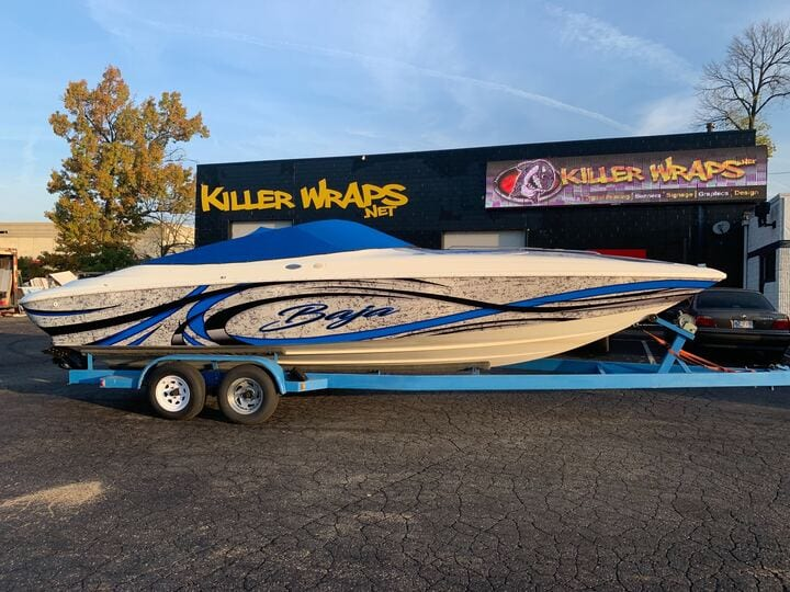 Killer-Wraps-Boat-Wraps-6